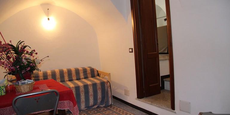 apartment-for-sale-60-liguria-imp-41939a-06