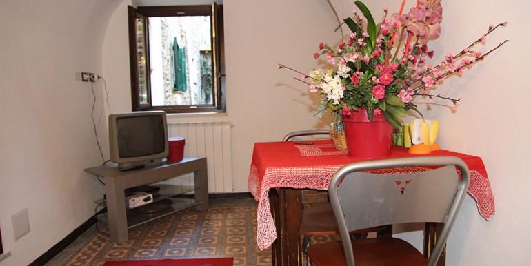 apartment-for-sale-60-liguria-imp-41939a-07