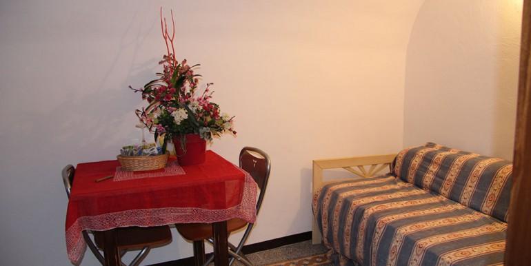 apartment-for-sale-60-liguria-imp-41939a-08