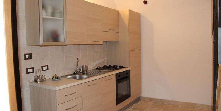 apartment-for-sale-60-liguria-imp-41939a-09