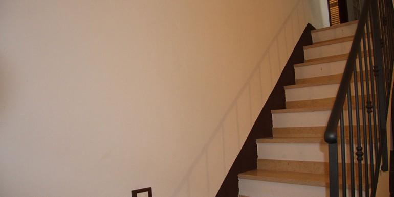 apartment-for-sale-60-liguria-imp-41939a-10