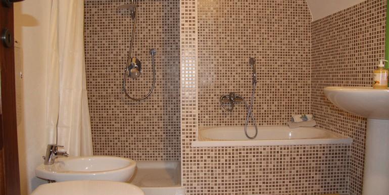 apartment-for-sale-60-liguria-imp-41939a-11