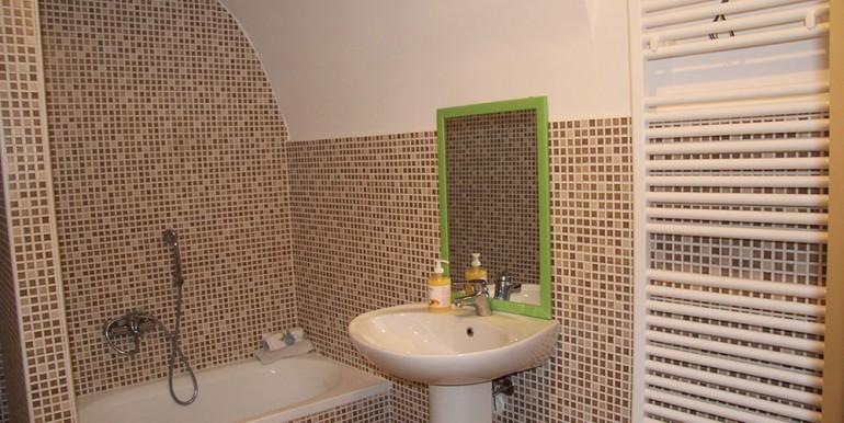 apartment-for-sale-60-liguria-imp-41939a-12