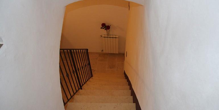apartment-for-sale-60-liguria-imp-41939a-13