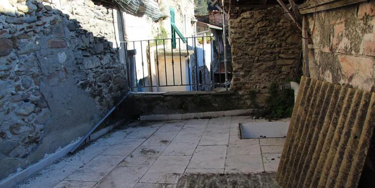 apartment-for-sale-60-liguria-imp-41939a-16
