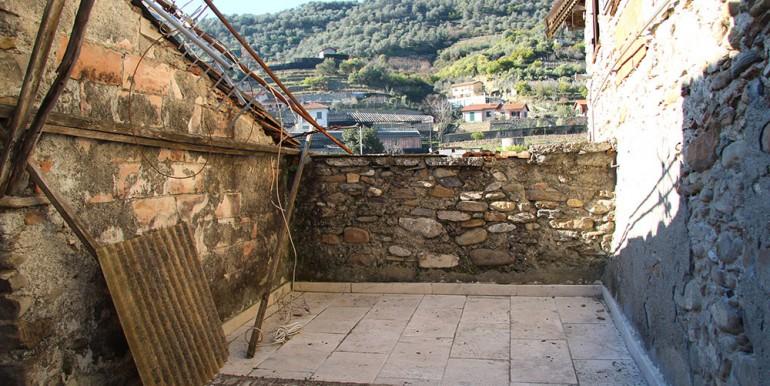 apartment-for-sale-60-liguria-imp-41939a-17