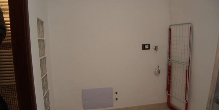 apartment-for-sale-60-liguria-imp-41939a-19