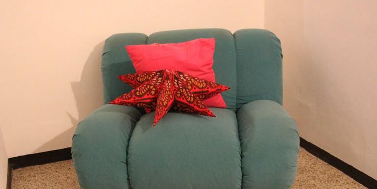 apartment-for-sale-60-liguria-imp-41939a-20
