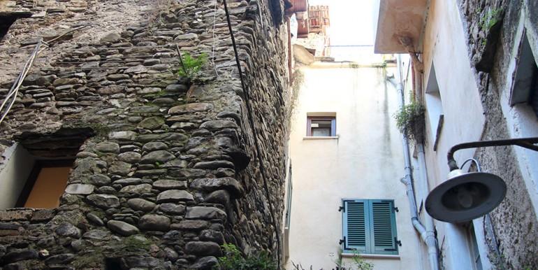 apartment-for-sale-60-liguria-imp-41939a-21