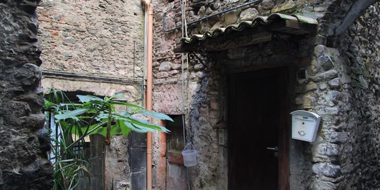 apartment-for-sale-60-liguria-imp-41939a-22