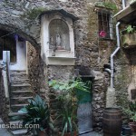 apartment for sale 60 m² liguria imp-41939a 23