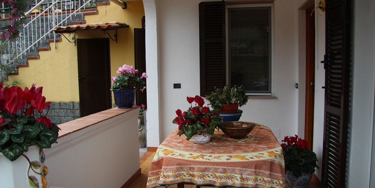 apartment-for-sale-87-liguria-imp-41949a-08