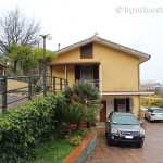apartment for sale 87 m² liguria imp-41949a 11
