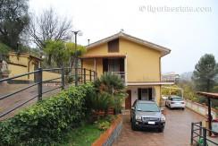 apartment for sale 87 m² liguria imp-41949a 11