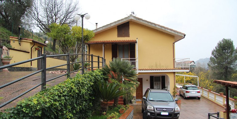 apartment-for-sale-87-liguria-imp-41949a-11