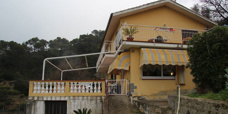 apartment-for-sale-87-liguria-imp-41949a-12