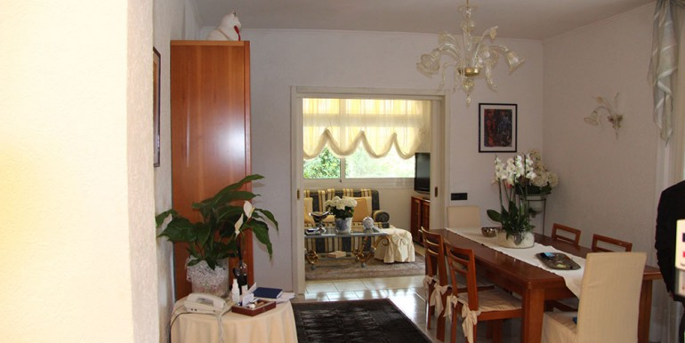apartment-for-sale-87-liguria-imp-41949a-17