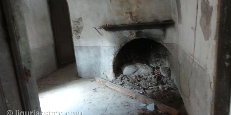 house-for-sale-100-liguria-imp-41954a-03
