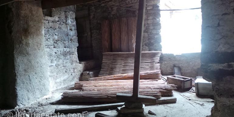 house-for-sale-100-liguria-imp-41954a-04