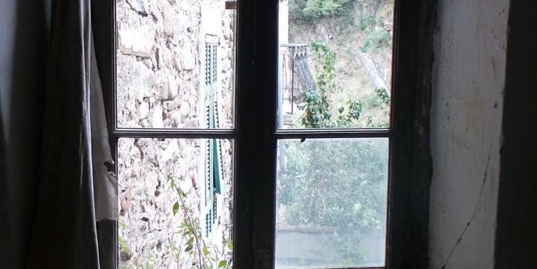 house-for-sale-100-liguria-imp-41954a-11