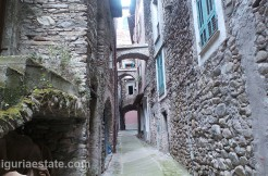 house for sale 100 m² liguria imp-41954a 15