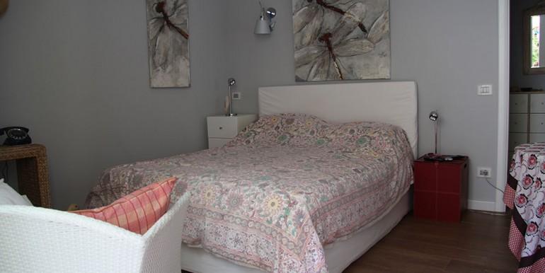 apartment-for-sale-185-liguria-imp-41971a-01