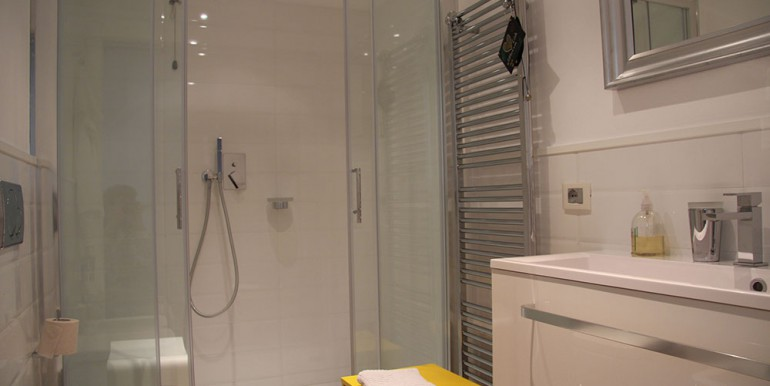 apartment-for-sale-185-liguria-imp-41971a-02