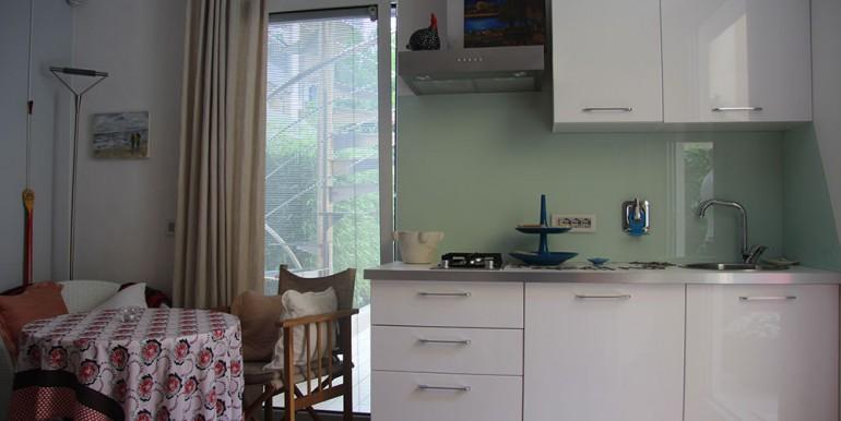 apartment-for-sale-185-liguria-imp-41971a-03