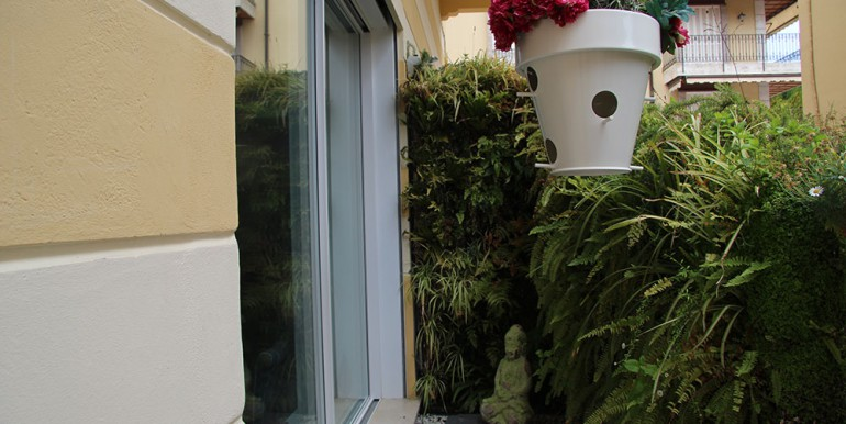 apartment-for-sale-185-liguria-imp-41971a-04