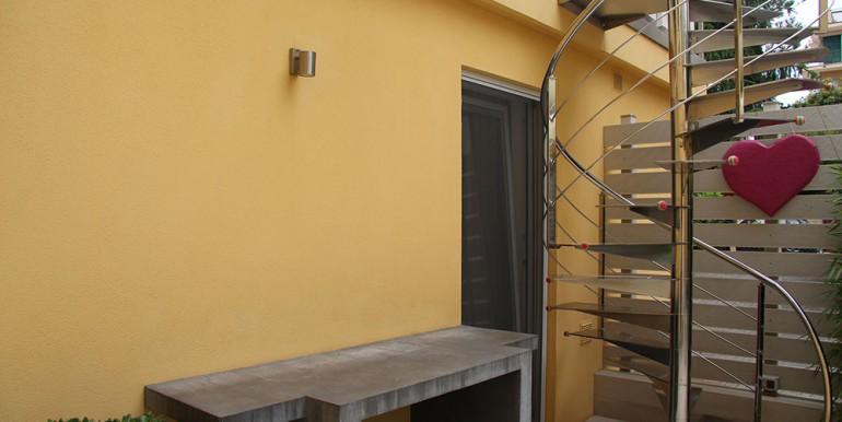 apartment-for-sale-185-liguria-imp-41971a-05