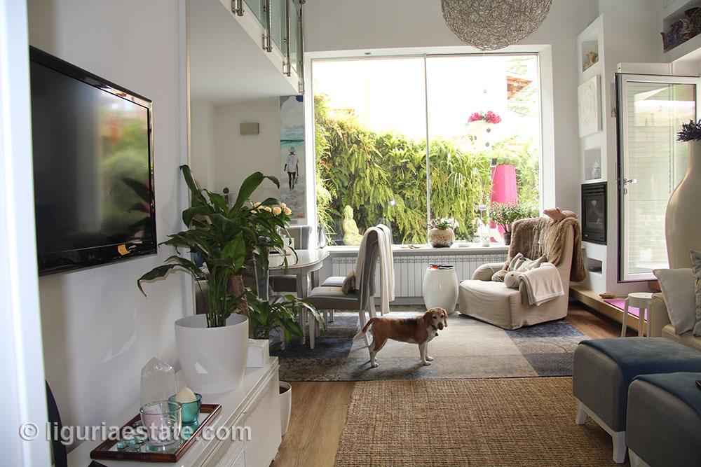 Apartment for sale 185 m²