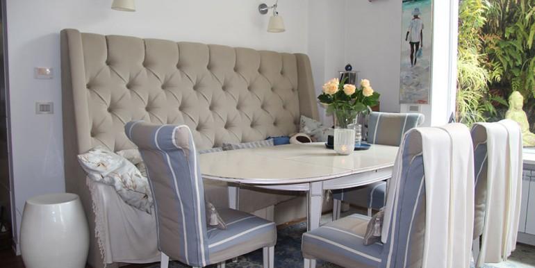 apartment-for-sale-185-liguria-imp-41971a-07