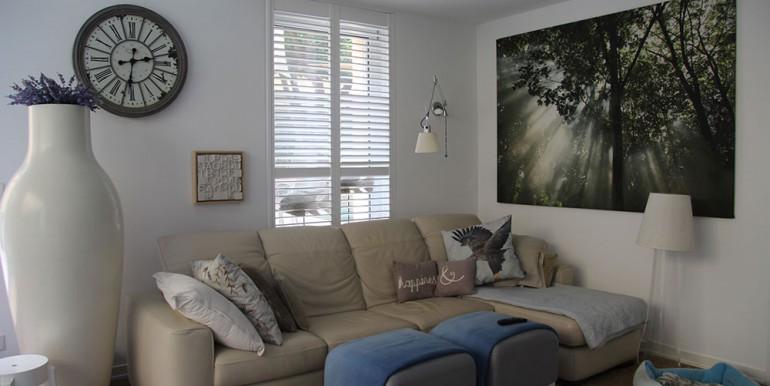 apartment-for-sale-185-liguria-imp-41971a-08