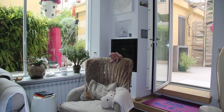 apartment-for-sale-185-liguria-imp-41971a-09