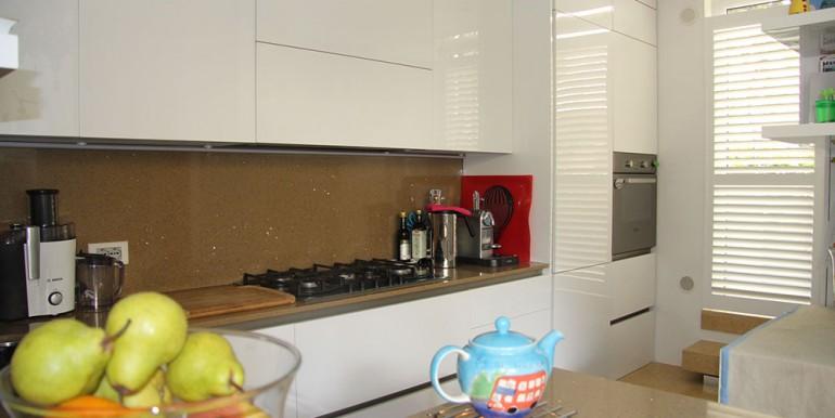apartment-for-sale-185-liguria-imp-41971a-10