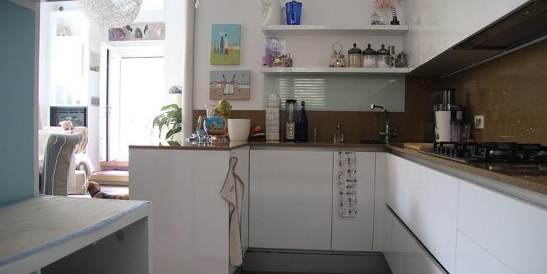 apartment-for-sale-185-liguria-imp-41971a-11