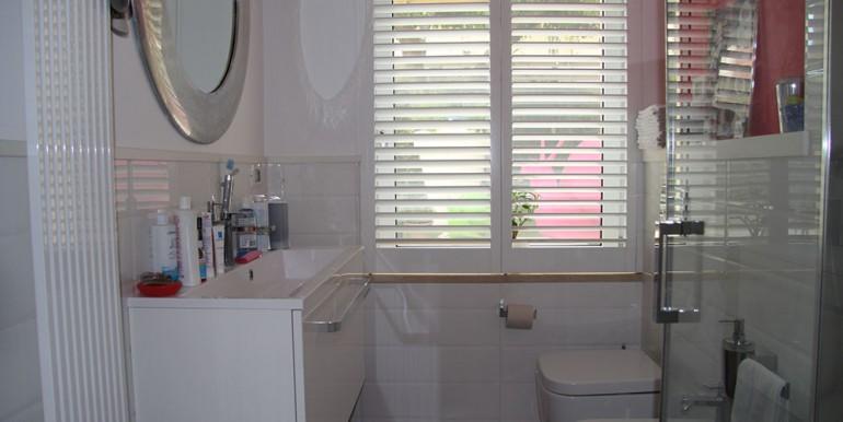 apartment-for-sale-185-liguria-imp-41971a-12
