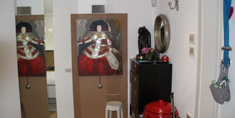 apartment-for-sale-185-liguria-imp-41971a-15