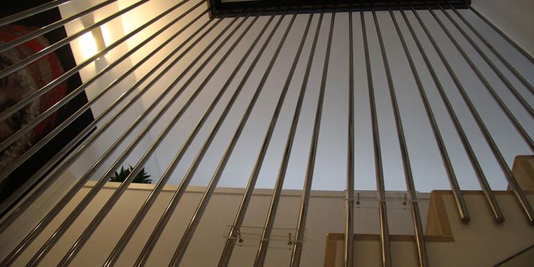 apartment-for-sale-185-liguria-imp-41971a-16
