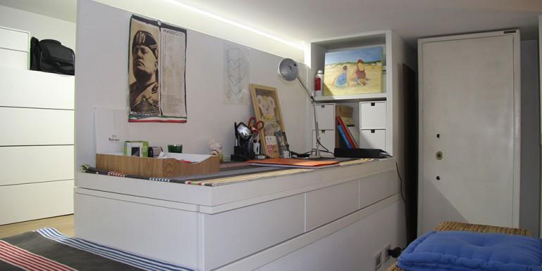 apartment-for-sale-185-liguria-imp-41971a-18