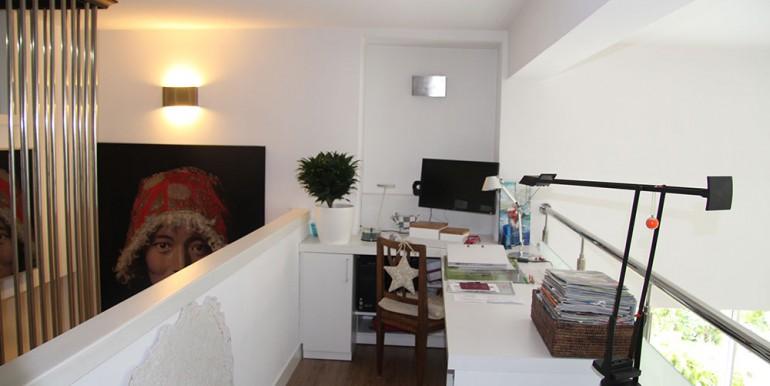 apartment-for-sale-185-liguria-imp-41971a-19