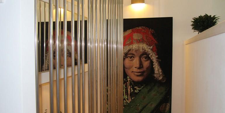 apartment-for-sale-185-liguria-imp-41971a-20