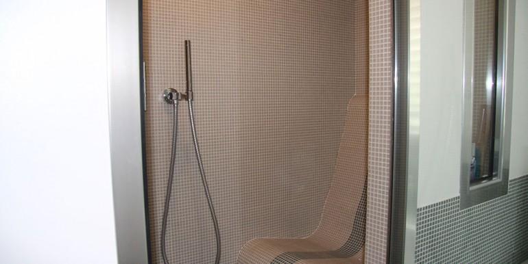 apartment-for-sale-185-liguria-imp-41971a-21