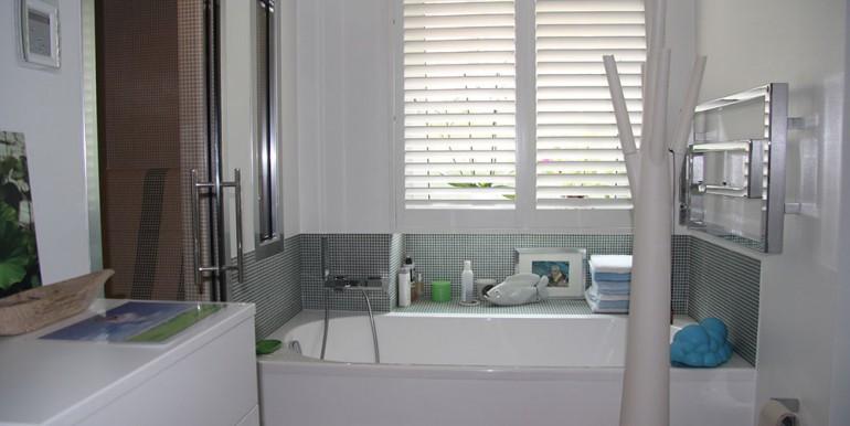 apartment-for-sale-185-liguria-imp-41971a-22