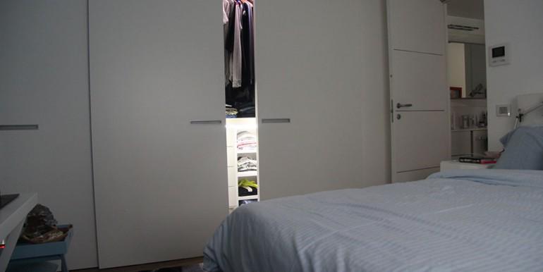 apartment-for-sale-185-liguria-imp-41971a-25