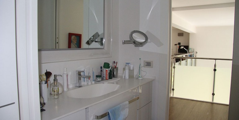 apartment-for-sale-185-liguria-imp-41971a-26