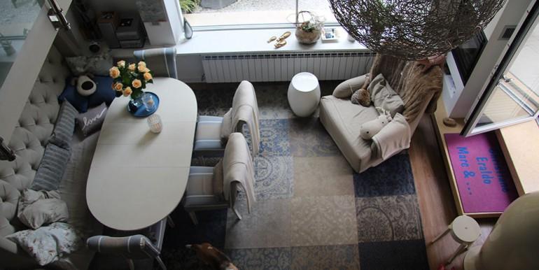 apartment-for-sale-185-liguria-imp-41971a-28
