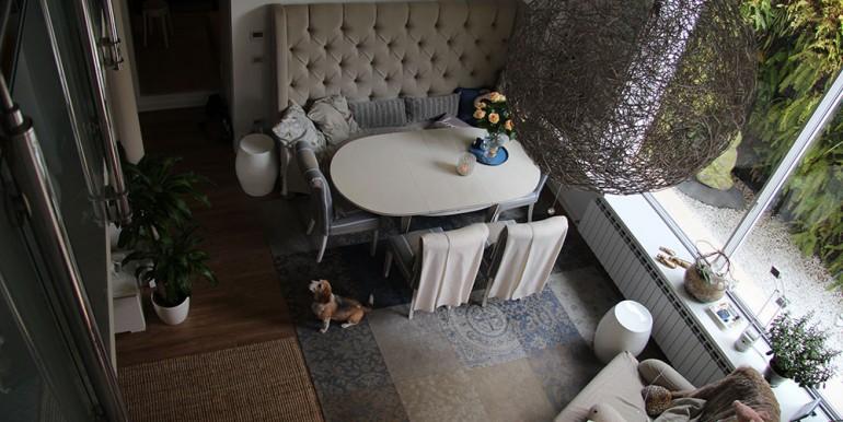 apartment-for-sale-185-liguria-imp-41971a-29