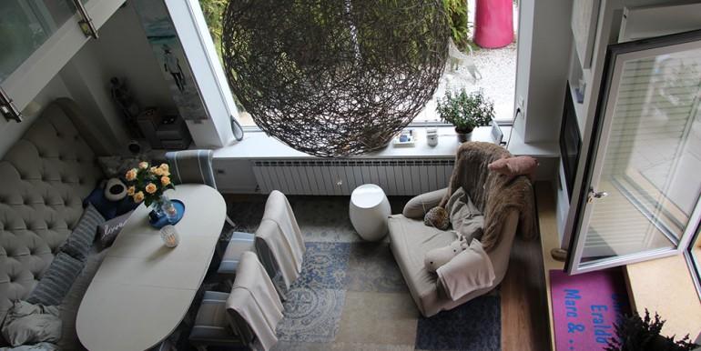 apartment-for-sale-185-liguria-imp-41971a-30