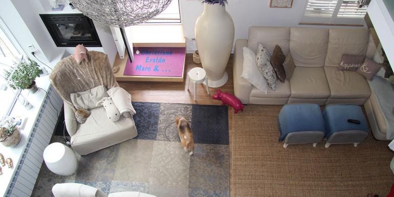 apartment-for-sale-185-liguria-imp-41971a-31